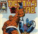 Death's Head Vol 1 9