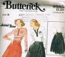 Butterick 4685