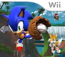 Sonictoast/Sonic Super Sluggers!!!