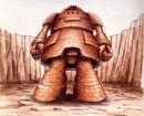 Stone Robot.jpg