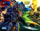 Batman 0151.jpg