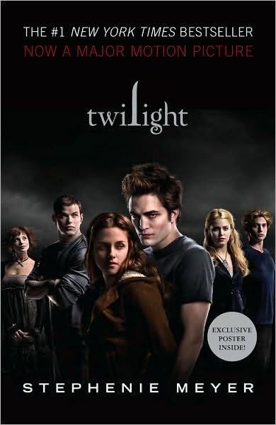 Twilight Book Cover Pictures : Twilight saga wiki