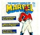Mighty World of Marvel Vol 2 15