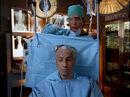 3x12 brain surgery.jpg