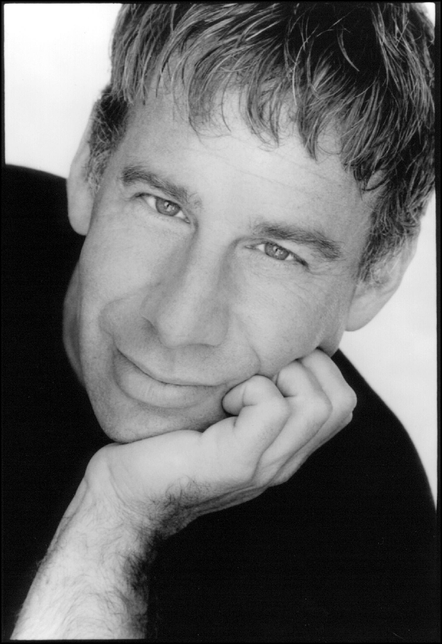 Stephen Schwartz - Wicked (Original Broadway Cast Recording)