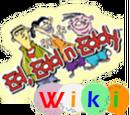 EdWikiLogo.png