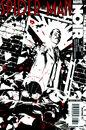 Spider-Man Noir Vol 1 3 Variant.jpg