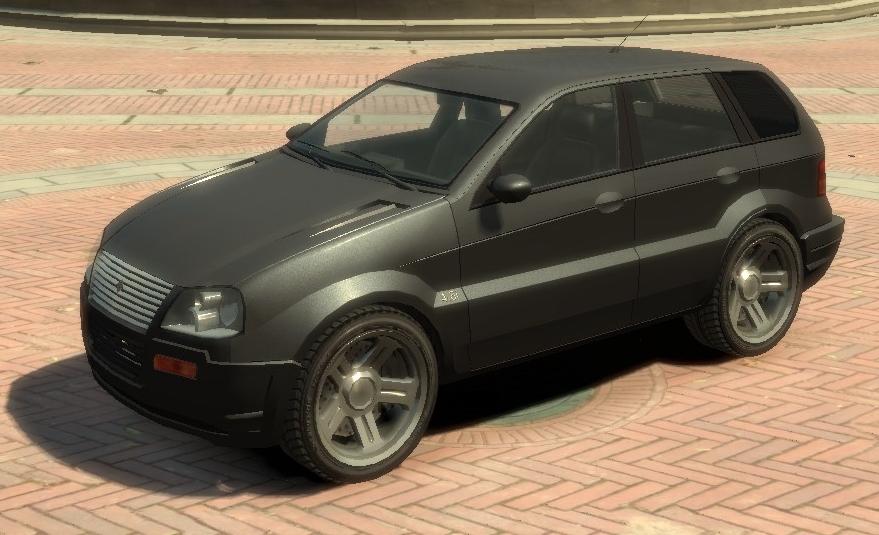 Rebla-GTA4-front.jpg