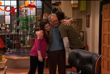 Iwanna Stay With Spencer Icarly Wiki