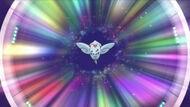 Escola Pokémon - Nova Jornada 190px-EP640_Arcoiris_de_Togekiss