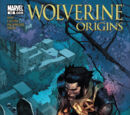 Wolverine: Origins Vol 1 46