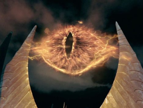 [Image: Eye_of_sauron.jpg]