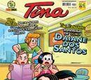Revista da Tina Nº6