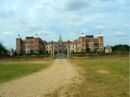 Hatfieldhouse.jpg