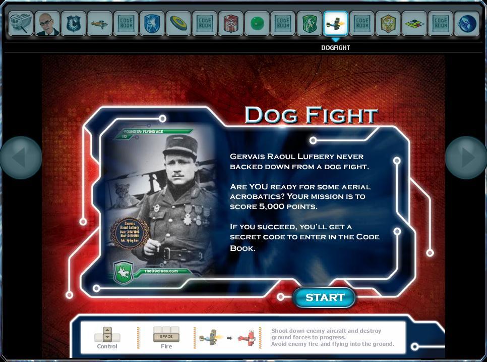 39 clues mission atomic pdf