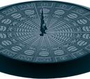 Wielki Zegar Słoneczny