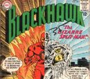 Blackhawk Vol 1 184