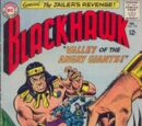 Blackhawk Vol 1 193