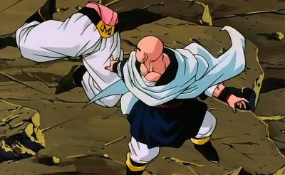La Saga Saiyan: La que destruyo Dragon Ball