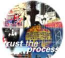 Trust The Process (website)