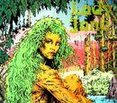 Alicia Collins (New Earth)