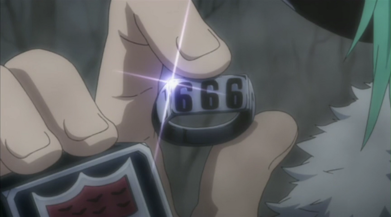 Hell Rings Reborn Wiki