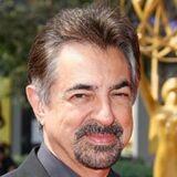 Joe Mantegna (32 KB)