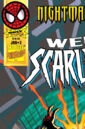 Web of Scarlet Spider Vol 1 3.jpg