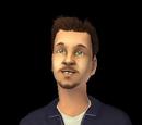 Ethan Stardust (hidden)