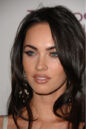 Megan fox=Prudence.jpg
