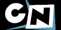 Image - CARTOON NETWORK logo.png - Cartoon Network Wiki ...