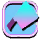 MeatCleaver-GTAVC-icon.png