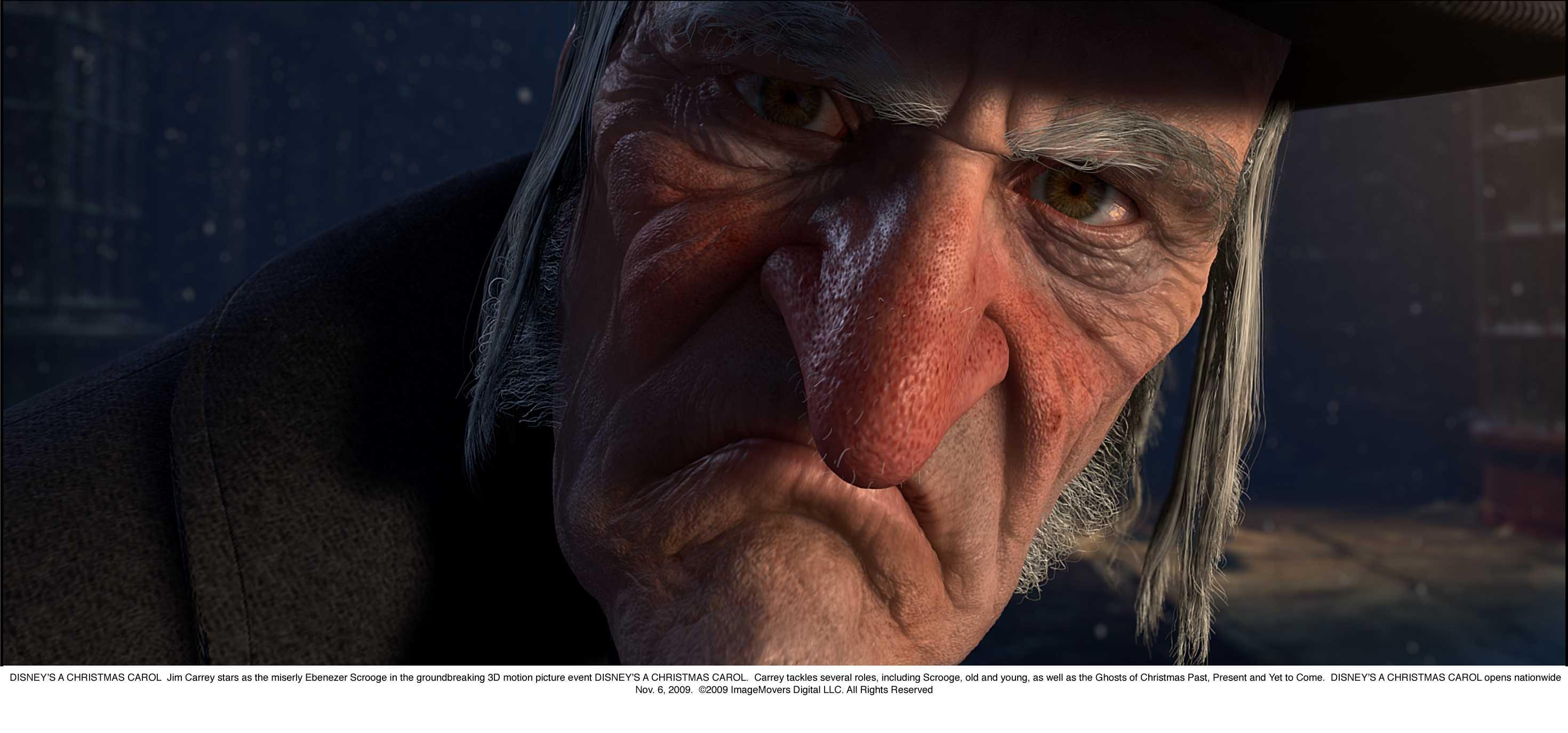 http://img3.wikia.nocookie.net/__cb20100411110617/disney/images/3/31/Scrooge.jpg
