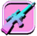 PSG-1-GTAVC-icon.png