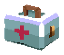 First Aid Case Icon.png