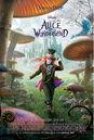 Alice-poster-hatter.jpg