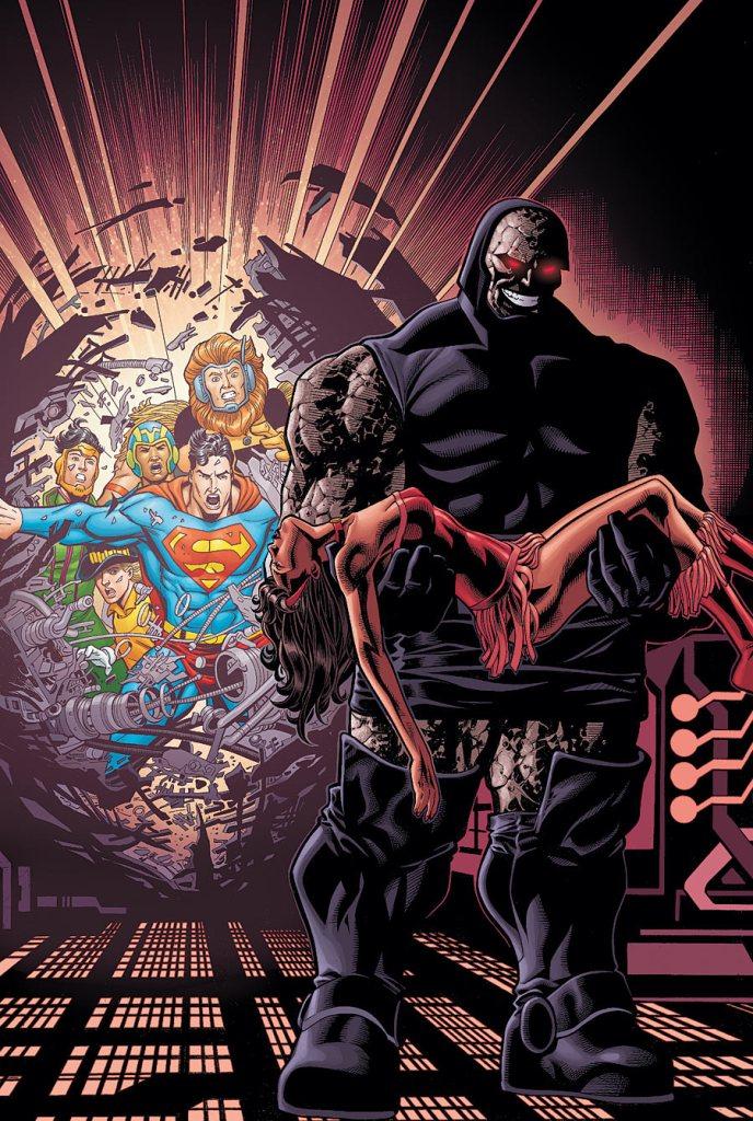 Image - Darkseid 0014.jpg - DC Comics Database