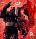 Darkseid 0018.jpg
