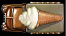 Ice-CreamVan-GTA2-Larabie.png