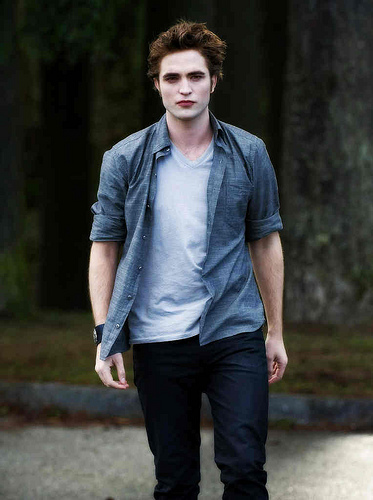 Image Edward Cullen New Twilight Saga Wiki