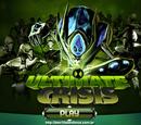 Ultimate Crisis