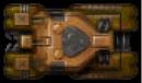 Tank-GTA2-Larabie.png