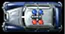 CopCar-GTA2-Larabie.png