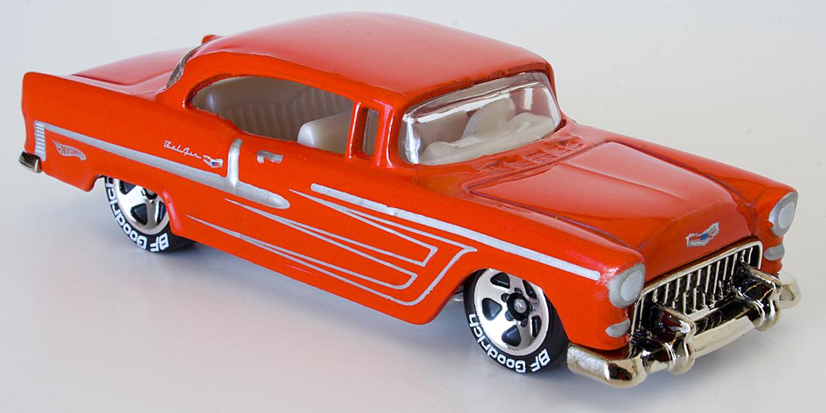 2011 Chevy Silverado Wheels