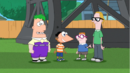 NotPhineasAndFerb.png