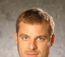 Matt Stone (głosy)