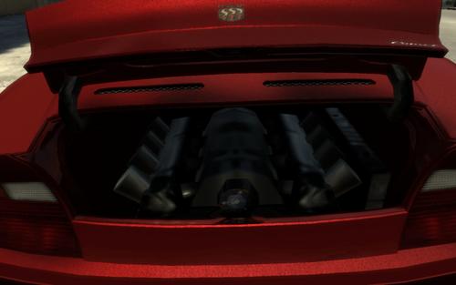 500px-Comet-GTA4-engine.png