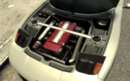 Coquette-GTA4-engine.png