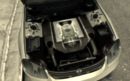 Feltzer-GTA4-engine.png