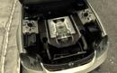 Feltzer-GTA4-engine.png